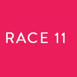 Race 11 selections